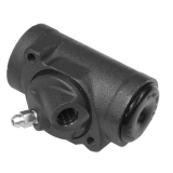 1962-1963 Nova Rear Left Side Drum Brake Wheel Cylinder