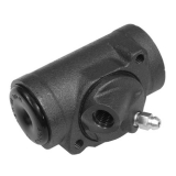1962-1963 Nova Rear Right Side Drum Brake Wheel Cylinder