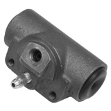 1976-1979 Nova Rear Drum Brake Wheel Cylinder