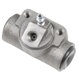 1964-1969 Chevelle Rear Wheel Cylinder