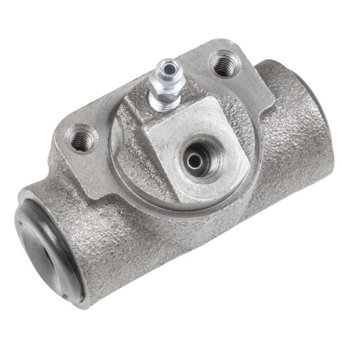 1970-1972 Chevelle Rear Wheel Cylinder