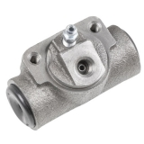 1965-1975 Nova Rear Drum Brake Wheel Cylinder