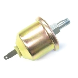 1969 Chevrolet Oil Pressure Switch