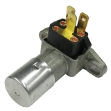 1964-1972 Chevelle Headlight Dimmer Switch
