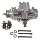 1970-1976 Camaro Power Steering Gearbox Kit Standard Ratio