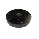 Chevy El Camino Small Block Harmonic Balancer, 400