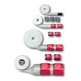 Braided Hose Sleeve Kits