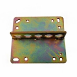 1967-1992 Chevy Camaro Intake Manifold Engine Lifting Plate