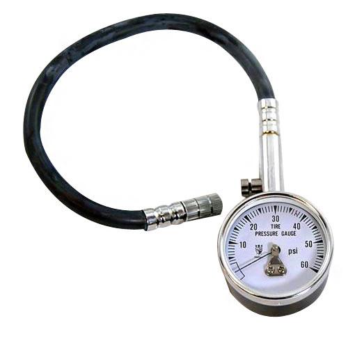 tire pressure gauge 0 60 psi. Black Bedroom Furniture Sets. Home Design Ideas