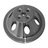 Water Pump Pulleys