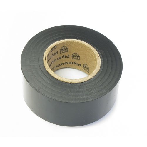 1964-1977 El Camino Wiring Harness Tape