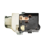 1969-1981 Camaro Headlight Switch