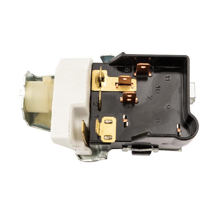 1968-1969 Camaro Rally Sport Headlight Switch