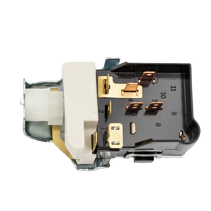 1964-1973 Nova Headlight Switch