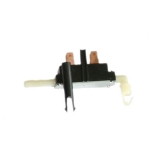 1978-1987 El Camino Neutral Safety Switch