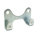 1964-1968 Nova Reverse Switch Mounting Bracket
