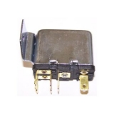1962-1976 Nova Power Seat Relay
