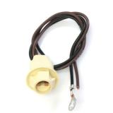 1968-1979 Nova Side Marker Bulb Socket