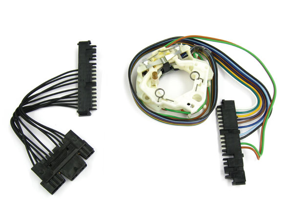 1969-1976 El Camino Turn Signal Switch