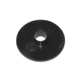 1964-1977 Chevelle Inner Window Glass Plastic Protector Washer