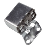 1967-1968 1969 Camaro Power Window Relay
