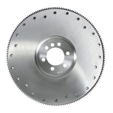 Hays 168 Tooth 11 Inch Flywheel, Internally Balanced, 1955-1985 Chevy V8 Excl 400 & 454: 10-130