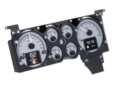 Dakota Digital HDX Gauge Kits