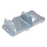 Engine Mount Brackets