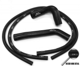 1964-1967 El Camino Big Block Hose Kit