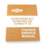 el camino manuals  u0026 diagrams 1964 1972 el camino manuals