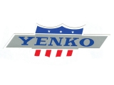 1969 Camaro Yenko Valve Cover Decal