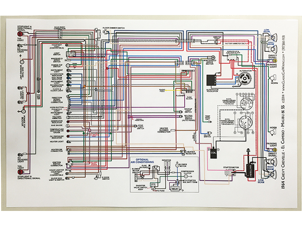 1970 impala dash lights wiring diagram  1970  free engine