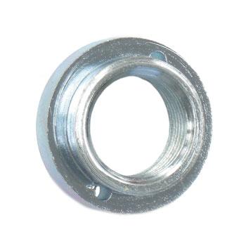 1964-1967 Chevelle Wiper Switch Retaining Nut