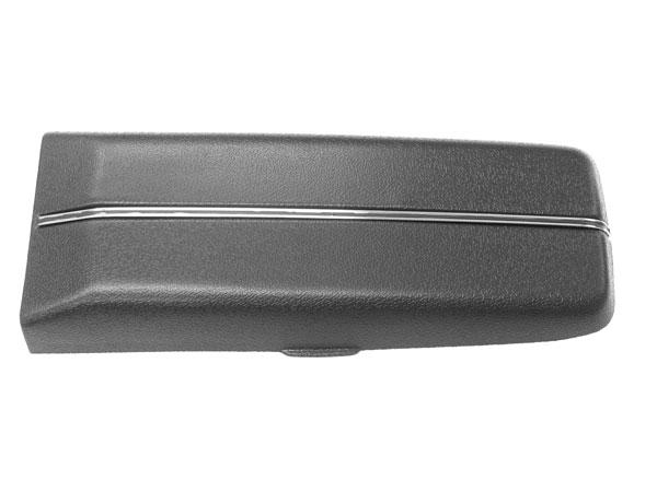1968-1972 Chevelle Console Door