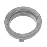 1967-1968 Chevrolet Horn Cap Rubber Ring