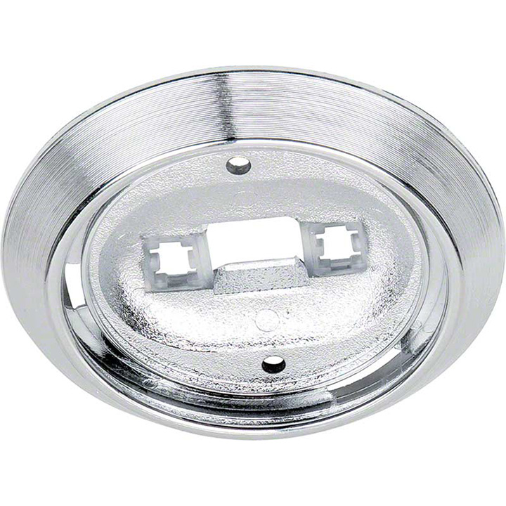 1971-1979 Nova Dome Light Lens Bezel