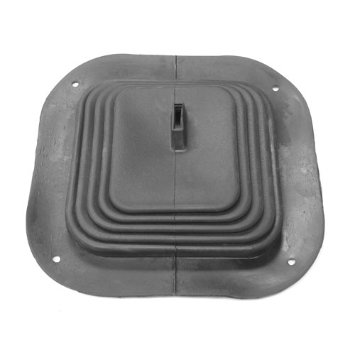 1968-1972 El Camino Shifter Boot, Non-Console