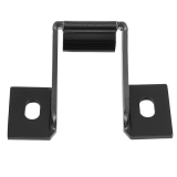 1970-1972 Chevelle Console Lock Catch