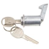 1970-1972 El Camino Console Lock