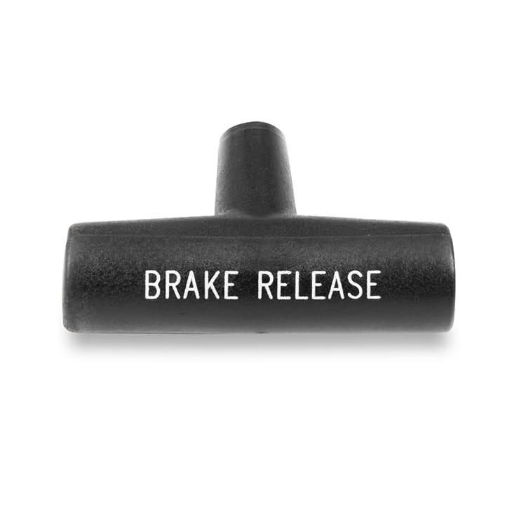 1966-1972 Chevelle Emergency Brake Knob