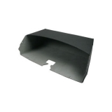 1964-1965 Chevrolet Glove Box Without Air Conditioning