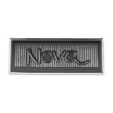 1969-1974 Nova Dash Emblem
