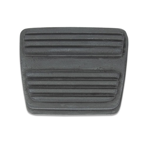1964-1972 Chevelle Emergency Brake Pad