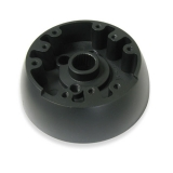 1969-1974 Nova Steering Wheel Hub For Sport Wheel