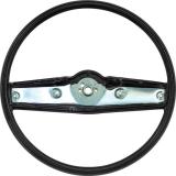 1969-1970 Camaro Standard Steering Wheel