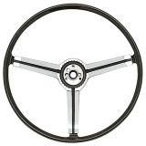 1967 Camaro Deluxe Steering Wheel