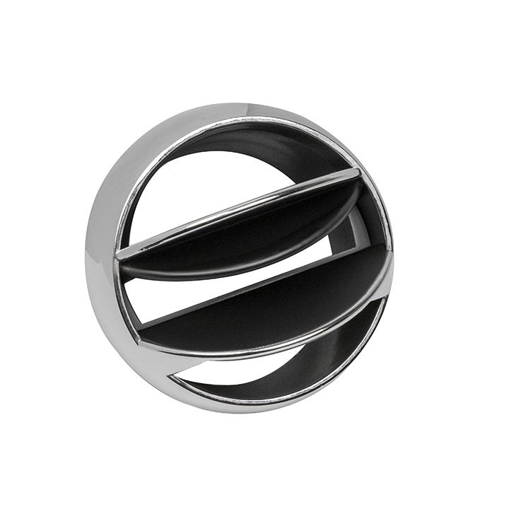 1967-1968 Camaro Dash Vent Ball