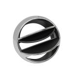 1966-1969 Chevrolet Dash Vent Ball