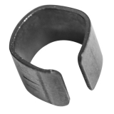 1969-1972 Chevrolet Rear View Mirror Metal Bushing Insert GM Restoration