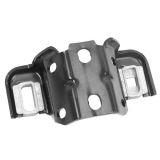 1969-1972 Chevelle Steering Column Bracket